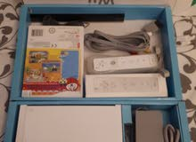 Nintendo Wii U available in Used condition for sale
