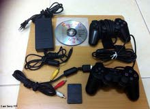 Playstation 2 with high-quality specs for sale