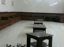 استراحه وقاعه السندريلا جده حي الحرازات عروض مميزه ورخيصه