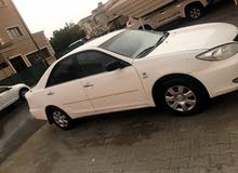 Automatic Toyota 2003 for sale - Used - Al Jahra city