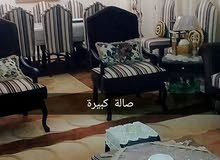 excellent finishing palace for sale in Al Karak city -