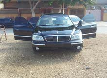 2005 New Getz with Automatic transmission is available for sale