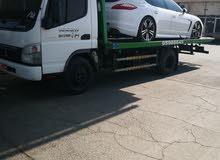 شحن ونقل المركبات 24