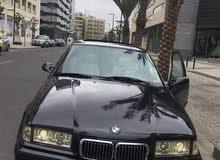 BMW m3 ful