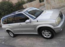 2001 Used XL7 with Automatic transmission is available for sale