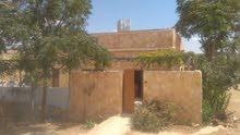 بيت للبيع في جرش