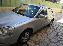 Used 2008 Kia Other for sale at best price