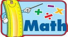 مدرس Math,Science رياضيات أردني الجنسية