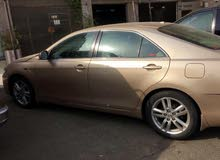 120,000 - 129,999 km Toyota Camry 2010 for sale