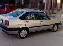 Fiat Tempra 1996 in Cairo - Used