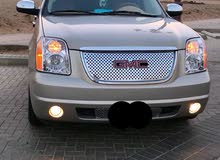 Available for sale! 150,000 - 159,999 km mileage GMC Yukon 2011