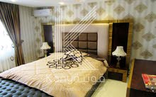 Best price 240 sqm apartment for rent in Amman7th Circle