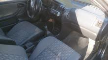 10,000 - 19,999 km Toyota Corolla 1998 for sale