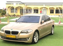 Used 2011 BMW Other for sale at best price