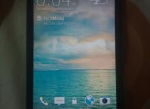 HTC desire 626 dual sim 1sim sort not working