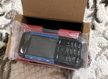 Nokia  phone that is New