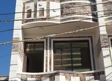 Brand new Villa for sale in BaghdadGhadeer