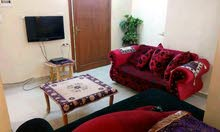 First Floor  apartment for rent with 2 rooms - Irbid city University Street