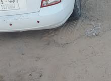 Automatic Hyundai 2002 for sale - Used - Ajaylat city
