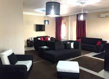 Best price 163 sqm apartment for sale in AmmanDaheit Al Rasheed