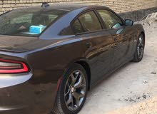 New 2016 Charger