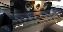 for sale Used Home Theater