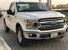 Ford XLT