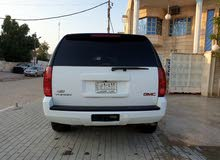 Used 2013 GMC Yukon for sale at best price