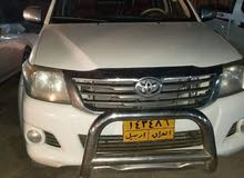 Toyota 4Runner 2013 For Sale