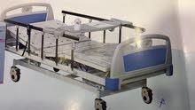 خدمة التمريض المنزلي والعلاج الطبيعي