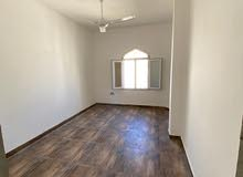 ‏Apartment for rent