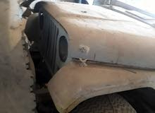 Used 1980 Jeep Other for sale at best price