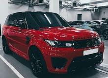 سيارات جديدة في مطار محمد الخامس الدولي cmn