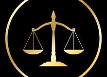 محامي :- أحمد نجم جميع الدعاوى والتسجيل العقاري