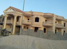 New Apartment of 400 sqm for sale First Settlement