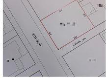 للبيع ارض سكنية في الرفاع 130 الف