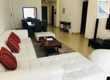 Spacious Room, Large Rooftop Pool All Inclusive