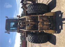 wheel loader 936 F