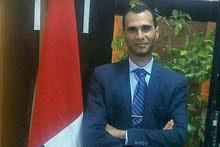 شركه يونيفرسال تعلن توفير موظفين امن إدارى من خارج القاهرة بعمل على شركة هندسية