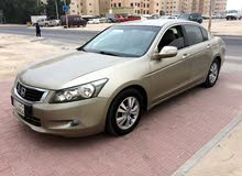 Best price! Honda Accord 2008 for sale