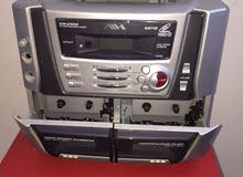 Used Recorder for sale in Hawally