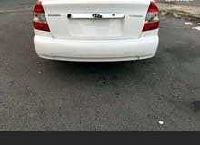 2014 New Verna with Other transmission is available for sale