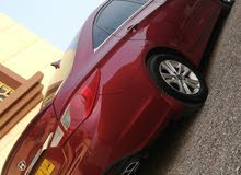 For sale 2011 Red Sonata