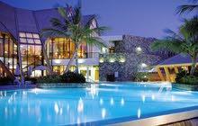 فنادق شرم الشيخ