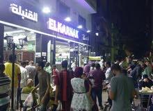 شيف في محل الكرنك الشهير في مصر.. أبحث عن مستثمر يمول أول فرع خارج مصر