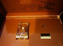 lighter S. T. Dupont limited edition من اغلئ الولاعات بالعالم