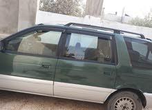 1996 Hyundai Santamo for sale in Irbid