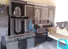 Bedrooms - Beds New for sale in Khartoum