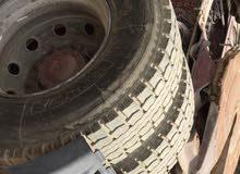 سياره افيكو حاله الجديد موديل 2000
