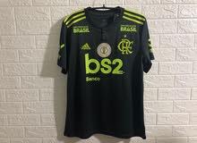 قمصان الدوري البرازيلي الاصدار الخاص